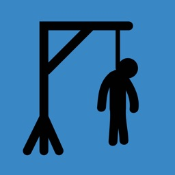 Classic Hangman Touch