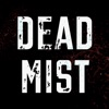 Dead Mist : Last Stand - iPhoneアプリ