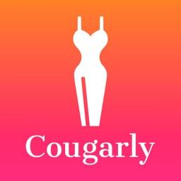 Cougar Dating Hook Up Life