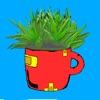 Uganda Medicinal Plants - iPadアプリ