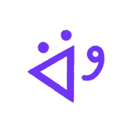 인싸티콘 - 특수문자 이모티콘