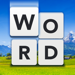 Word Tiles: Relax n Refresh Hack Online Generator