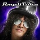 AmpliTube Slash for iPad icon