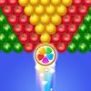 Bosi Lv - Shoot Ball Fruit Splash artwork