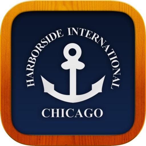 Harborside International Golf