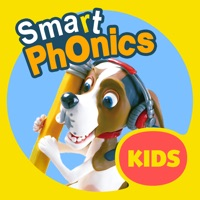 Codes for Smart Phonics Hack