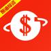 68.原油投资-全球外汇期货资讯行情分析软件