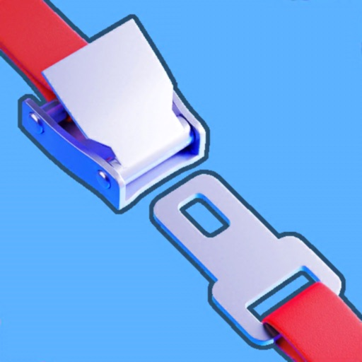 Belt It free software for iPhone and iPad