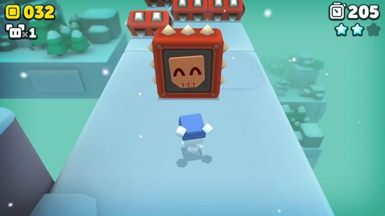 Suzy Cube screenshot-6