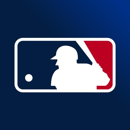 MLB At Bat 2012 Review