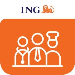 ING DIRECT Negocios