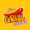 Gril Fusion