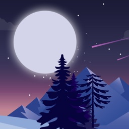 Relax Sound: Sleep Music