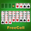 FreeCell Solitaire: Casse-tête