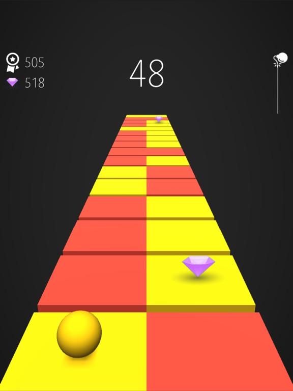 Color Sprint! screenshot 6
