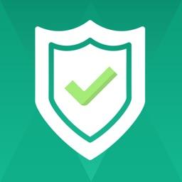Mobile Security: Anti Ad Virus