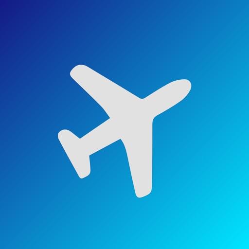A320 Voice Checklist