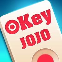 Codes for Okey JOJO Hack