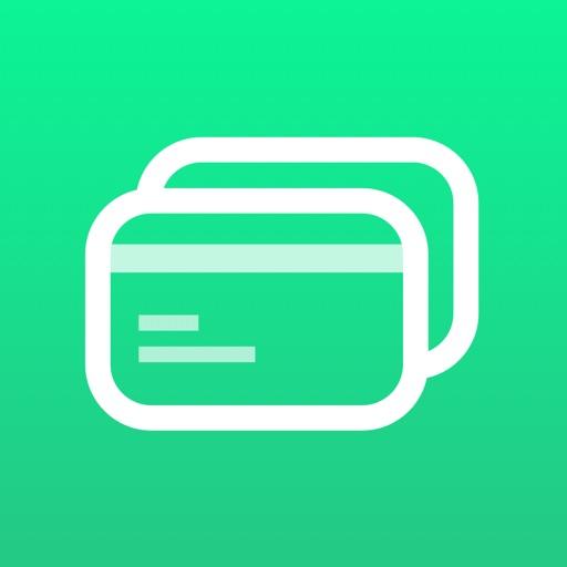 Slope - Finance Tracker