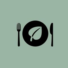 Vegan Recipes Meal Planner App