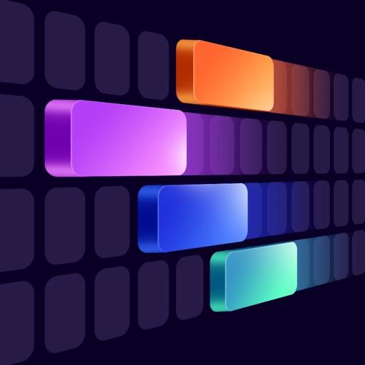 Beat Jam - Music Maker Pad