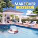 Makeover Master-My Home Design Hack Online Generator