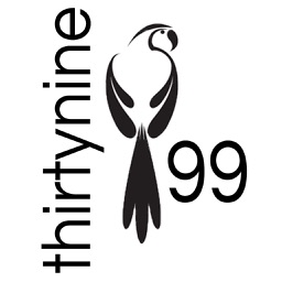 Thirtynine99 App