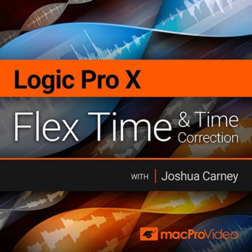 Flex Time and Correction 302