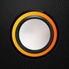 Flacbox: オーディオイコライザー、低音ブースター