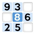 Hack Sudoku ··