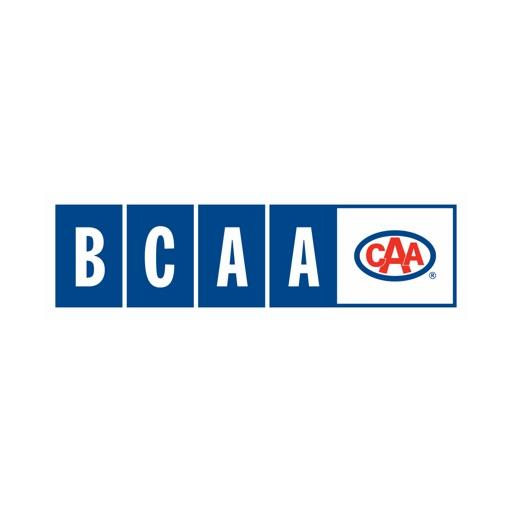 BCAA Mobile