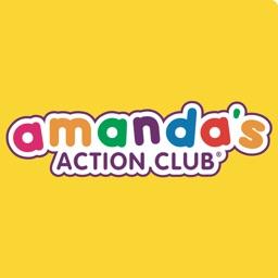 Amanda's Action Club