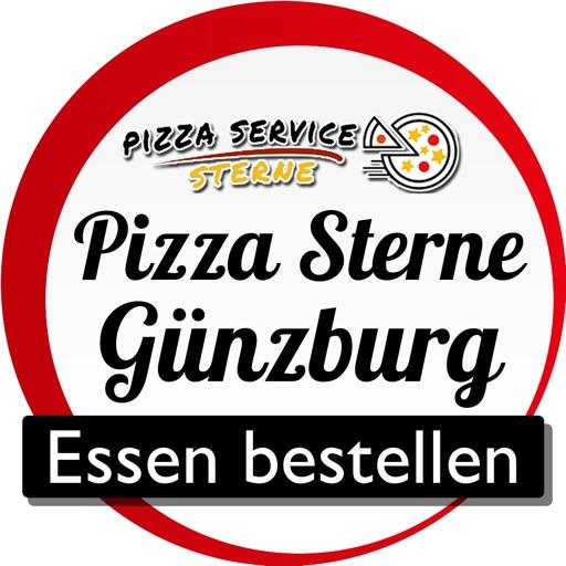 Pizza Service Sterne Günzburg