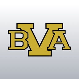 BVA FCU Mobile