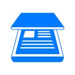 Scanner HD – PDF Scanner App pour pc