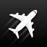 Flighty - All Airlines Tracker