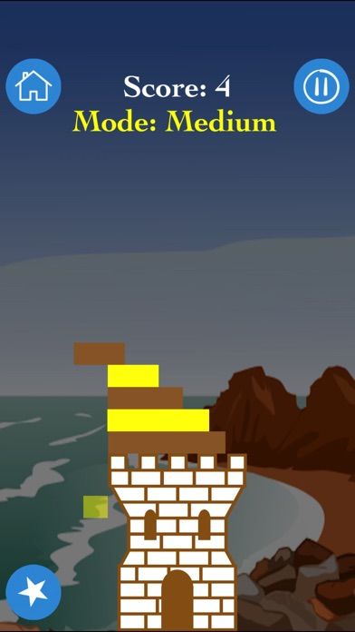 Stack Maker Game screenshot 1