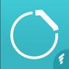 MevoFit Fitness Tracker App