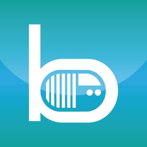 bedr alarm clock radio