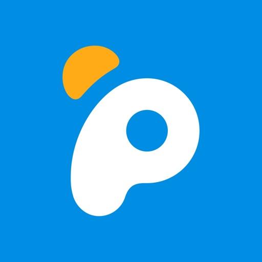 Pandao — покупай выгодно