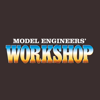 Model Engineers' Workshop