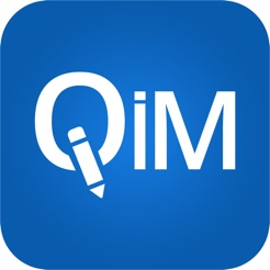 Quick Invoice Maker On The App Store - Quick invoice