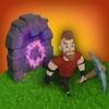 Block Breaker Miner - iPhoneアプリ