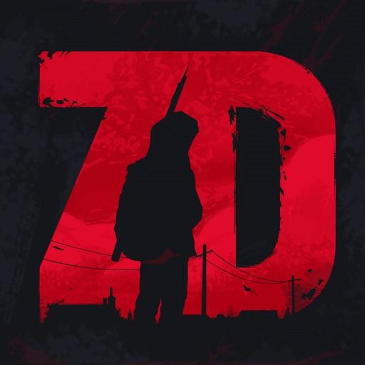 Headshot ZD
