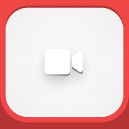 LiveApp Pro