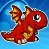 DragonVale (AppStore Link)