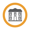Caretaker-Immobilienverwaltung