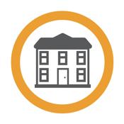 Caretaker Real Estate Manager app review