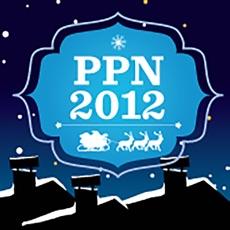 PPN 2012