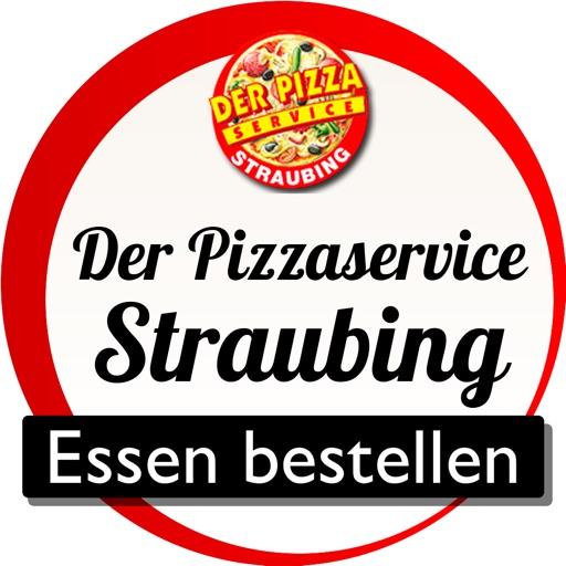 Der Pizzaservice Straubing